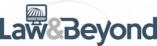 Law & Beyond