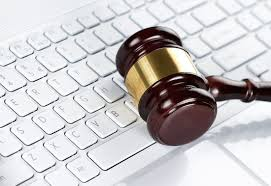 Your online legal reputation