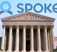 Spokeo: A (sort of) Victory for the Credit Reporting Industry