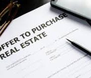 Purchasing Commercial Real Estate in California
