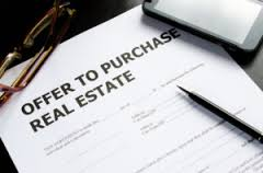 Buying Investment Real Estate in California Through an LLC