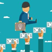 What to Look for When Negotiating a Term Sheet for Venture Capital Financings