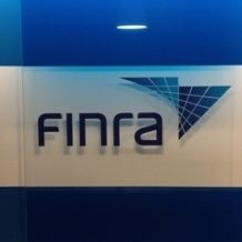 Introduction to FINRA Arbitration for Investors (Part 1 of a Series	)